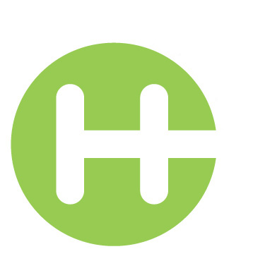 Hygehos