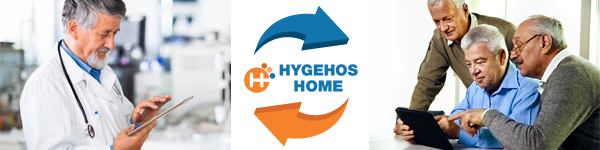 hygehos_home_doctor_pacientes